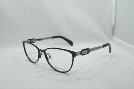 NEW AUTHENTIC MARC BY MARC JACOBS MMJ 662 H5O  EYEGLASSES FRAME - $89.99