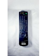 Original Sony RMT-D109A DVD/TV Remote DVDS330, DVP330, DVP5330, DVPS33, ... - $7.55