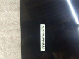 "13.3"" LCD Screen Glass HN133WU3-100 for Samsung NP900X3E NP900X3F 1920x1080  FHD - $62.00"