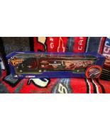 2001 KEVIN HARVICK TAZ GM Goodwrench 29 Hauler Trailer Rig Truck 1 64 2 NASCAR - $24.75