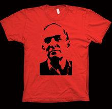 Ingmar Bergman T-Shirt The Seventh Seal, Wild Strawberries, Person, cine... - $14.99+