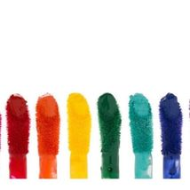 Jeffree Star Velour Liquid Lipstick 1.93mL DIVA Barbie Dream Pink Subtle Gold image 5