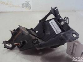 1988-2007 Honda Shadow VT600 600 TOOL BOX TRAY 50339-MR1-000 - $8.98