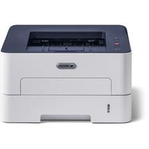 Xerox B210/DNI Multi Function Printer B215 Wireless Wi Fi Printer - $159.99
