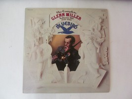 The Complete Glenn Miller Volume 3 Bluebird Record - $9.89