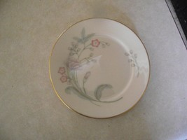 Lenox Heiress bread plate 2 available - $3.42