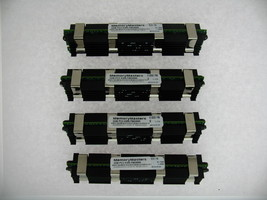 8GB (4X2GB) Memory For Apple Mac Pro DDR2 MA356LL/A, 2.0GHZ, 2.66GHZ - $40.84