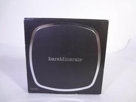 bareMinerals Ready Eyeshadow 4.0 The Rare Find [HB-B] - $21.78