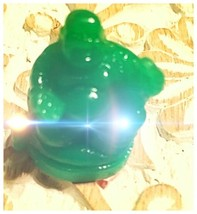 Increase your sales, bring me customers,powerful spell receive a MiniJad... - $19.99
