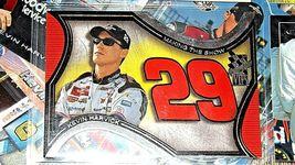 NASCAR Trading Cards - Kevin Harvich AA19-NC8085 image 4