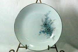 Noritake 1971 #6656 Sonnet Soup Bowl - $7.61