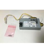 Original Hikvision Alibi NVR DPS-280AB-4 Delta Power Supply for 16CH NVR... - $62.43