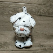 FURREAL FRIENDS NEWBORN PUPPY DALMATIAN  HASBRO works! - $12.82
