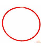 1 Belt for Red Devil Paint Shaker 5110, 5400 5410-00 cat. #30 #MNWS - $37.00