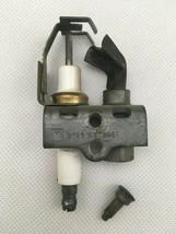 HONEYWELL VR8205M 2401 Furnace Gas Valve and 50 similar items