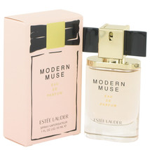Modern Muse by Estee Lauder Eau De Parfum Spray 1 oz - $58.00