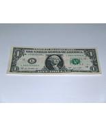 2013 Bill US Banca Nota Set 5s 6 Paio 5 6 7 66575556 Decorato Soldi Seri... - $14.11