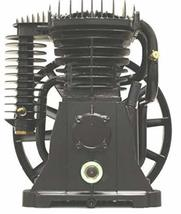 ABAC/Belaire/CP 5-7.5Hp 2 Stage Replacement Air Compressor Pump 4116090161 B6000 - $857.00