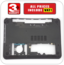 Dell Inspiron 15R 3521 3537 3737 5537 5521 Bottom Base Cover 064XVX AP0S... - $64.61