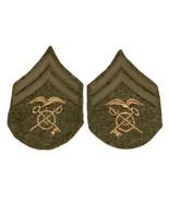 Army Patch sample item