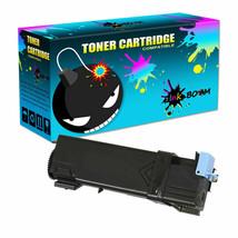 1 Cyan Toner Cartridge D2150C for DELL 2150 2155 Color Laser2150c Laser2150cdn - $9.85