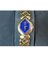 Pulsar Quartz New Women's Watch - $50.00