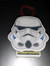 Star Wars Stormtrooper #14 McDonalds Happy Meal Toy - $3.96