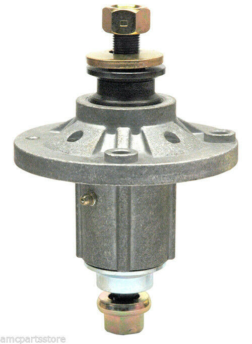 Spindle Compatible With Part Numbers GY20454 GY20867 GY20962 GY21098 GX20513 - $29.95