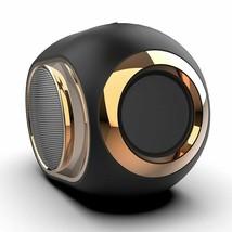 Bluetooth 5.0 Speaker Wireless Loudspeakers TWS Portable Column Waterproof - $52.12 CAD