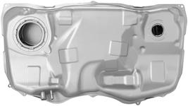 FUEL TANK F91A IF91A FOR 07-12 FORD FUSION/07-12 LINCOLN MKZ/07-11 MERCURY MILAN image 3