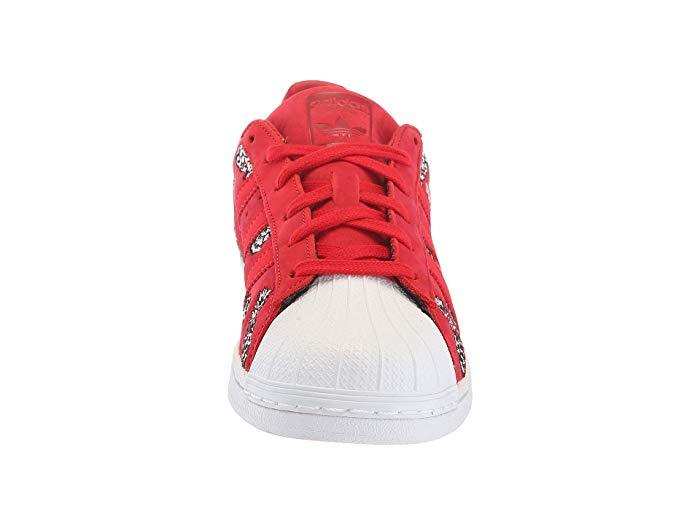 adidas Originals Superstar W image 4