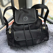 Tory Burch Scout Backpack - $221.00