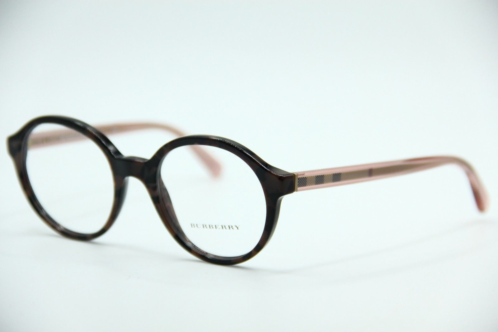 b64420bc793e New Burberry B 2254 3624 Brown Eyeglasses and 50 similar items. 57