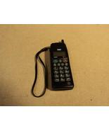LGIC Cordless Handset Black LGC-300W - $34.22