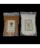 Cinchona Bark and Citric Acid Combo for Making Tonic Water - $8.95+