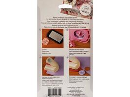 Recollections 3 in 1 Punch, Stamp, Punch and Emboss #324891 image 2