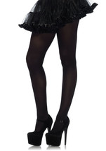 Leg Avenue™Colored Tights/Costumes/Club Wear/ Holiday/One Size - $12.99