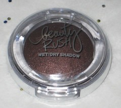 Victoria's Secret Beauty Rush Wet/Dry Shadow in Espresso Lane - New and ... - $17.98