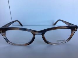 New Tom Ford TF 5184 086 52mm Rx Women's Eyeglasses Frame - $139.99