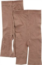 Legacy Smoothing Slip Short Set 2 Nude Nude 7 NEW A379462 - $18.79