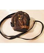 Case Logic Camouflage Camera Case - $11.87