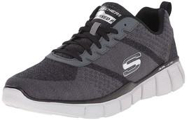 Skechers Sport Men's Equalizer 2.0 True Balance Sneaker - $61.70+