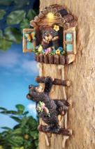 Black Bear Proposal   - $23.50