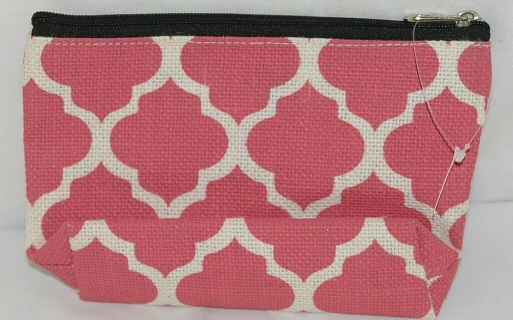 Style 101 Ganz Cosmetic Bag Toiletries Bag Product Number ER32114