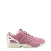 Adidas Zx-Flux Woman Pink 97939 - $69.53