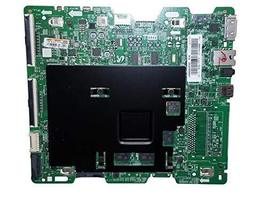 Samsung UN55KS8000 Main Board BN94-10751E