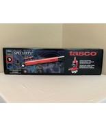 Tasco Telescope and 900x Microscope Specialty Combo Kit Telescope 49TNW ... - $29.99