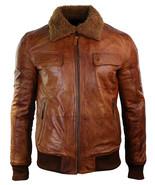 Nfl Jacket sample item