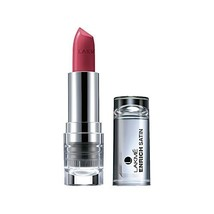 Lakme Enrich Satins Lip Color, Shade P135, 4.3 grams - India - $11.87
