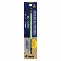 PENCO Prime Timber [mint] 2mm wick holder FT096MT - $15.23